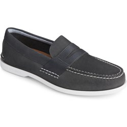 Sperry Top-Sider - Men's A/O Plush Penny
