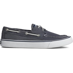 Sperry Top-Sider - Men's Bahama Ii
