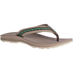 Chaco - Women's Playa Pro Leather