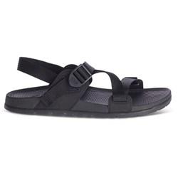 Chaco - Women's Lowdown Sandal