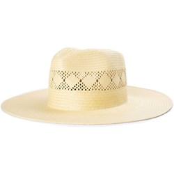 Brixton - Unisex Joanna Iv Hat
