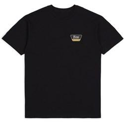 Brixton - Mens Linwood Standard T-Shirt