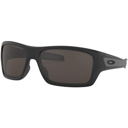 Oakley - Mens Turbine Sunglasses