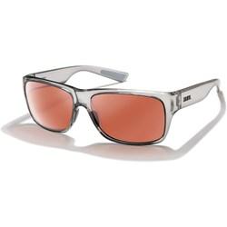 Zeal - Unisex Fowler Sunglasses