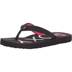 Roxy - Girls Rg Vista Iii Sandals