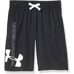 Under Armour - Boys Prototype Supersized Shorts