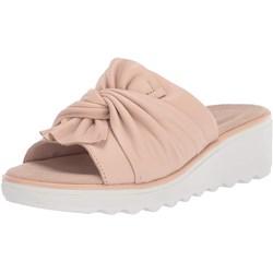 Clarks - Womens Jillian Leap Shoes