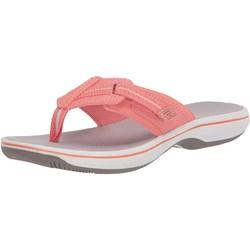 Clarks - Womens Brinkley Jazz Shoes