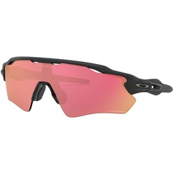 Oakley 0Oo9208 Radar Ev Path Rectangle Sunglasses
