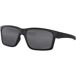 Oakley 0Oo9264 Mainlink Rectangle Sunglasses