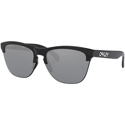 Oakley 0Oo9374 Frogskins Lite Round Sunglasses