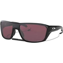 Oakley 0Oo9416 Split Shot Rectangle Sunglasses