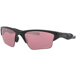 Oakley 0Oo9154 Half Jacket 2.0 Xl Irregular Sunglasses