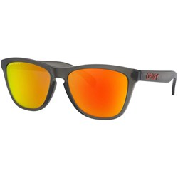 Oakley 0Oo9013 Frogskins Square Sunglasses