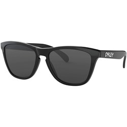 Oakley 0Oo9245 Frogskins (A) Rectangle Sunglasses