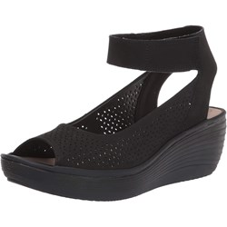 Clarks - Womens Reedly Jump Sandal