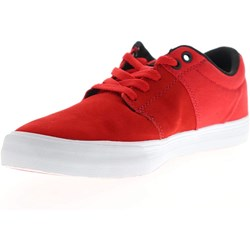 Supra - Mens Stacks Vulc II Shoes