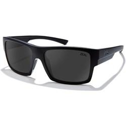 Zeal - Unisex Ridgway Sunglasses