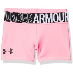 Under Armour - Girls Hg Shorts