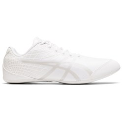 ASICS - Womens Ultralyte Cheer 2 Shoes