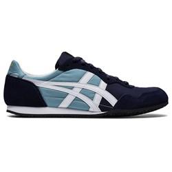 Onitsuka Tiger - Unisex Serrano Shoes