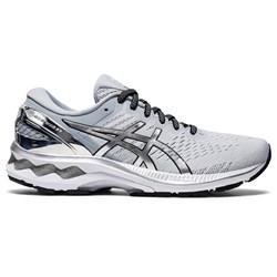 Asics - Womens Gel-Kayano 27 Platinum Shoes