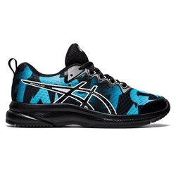 ASICS - Kids Soulyte GS Shoes