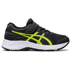 Asics - Unisex-Child Contend 6 Ps Sneaker