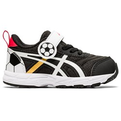 Asics - Kids Contend 6 Ts School Yard Shoes