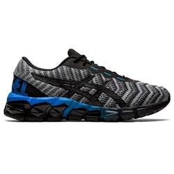 Asics - Unisex-Child Gel-Quantum 180 5 Gs Sneaker