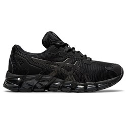 Asics - Kids Gel-Quantum 360 6 Gs Shoes