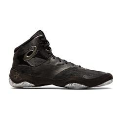 ASICS - Mens JB Elite IV Shoes