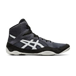 Asics - Mens Snapdown 3 Shoes