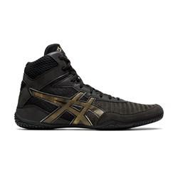Asics - Mens Matcontrol 2 L.E. Lite-Show Shoes