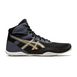ASICS - Kids Matflex 6 GS Shoes