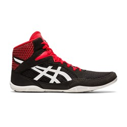 Asics - Kids Snapdown 3 Gs Shoes