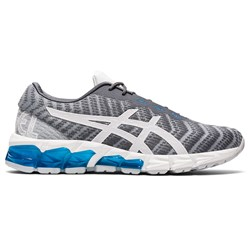 Asics - Womens Gel-Quantum 180 5 Shoes