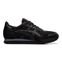 ASICS - Mens TIGER RUNNER Shoes