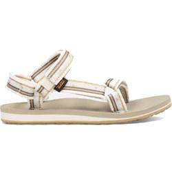 Teva - Womens Original Universal Maressa Sandal