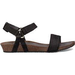 Teva - Womens Mahonia Stitch Sandal