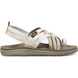 Teva - Womens Voya Strappy Sandal
