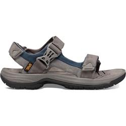 Teva - Mens Tanway Leather Sandal
