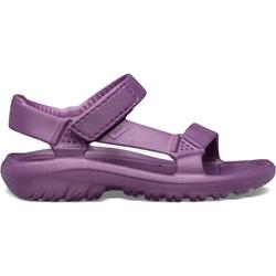 Teva - Unisex-Child Hurricane Drift Sandal