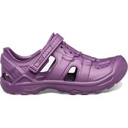 Teva - Kids Omnium Drift Sandal