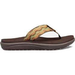 Teva - Kids Voya Flip Sandal