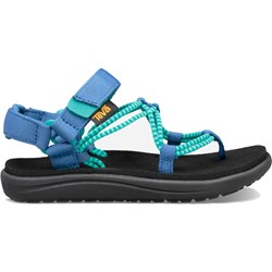 Teva - Kids Voya Infinity Sandal
