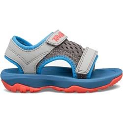 Teva - Unisex-Child Psyclone Xlt Sandal