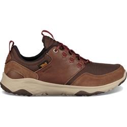 Teva - Mens Arrowood Venture Wp Shoe