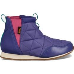 Teva - Kids Ember Mid Boot