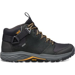 Teva - Mens Grandview Gtx Shoe